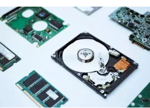 How do you choose solid state drive and mechanical hard disk