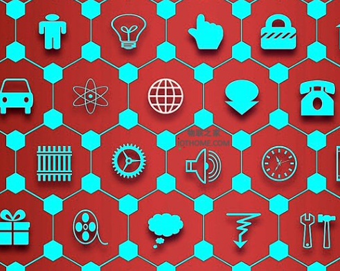 How to understand convergence and interoperability in the Internet of things