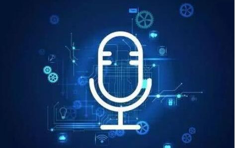 In the future, real-time speech translation will be popularized, and language barriers will no longer be a problem