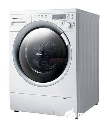 TCL launches new service, full automatic washing machine free warranty for three years