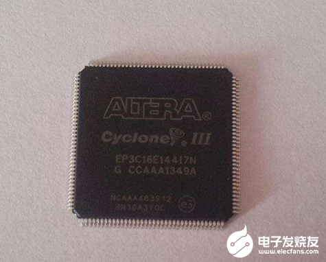 China's domestic FPGA has entered the Japanese market and further expanded the sales network all over the world