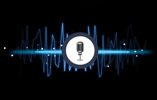 Market advantages and future development trend of speech recognition technology
