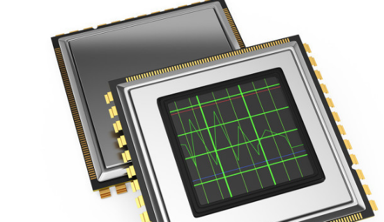 Why is alt4518533094933504 ARM embedded chip so important for Apple Mac