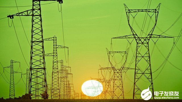 In February, the new energy power generation capacity of large-scale industries in Hunan Province was 839 million kwh, with a year-on-year increase of 9.5%