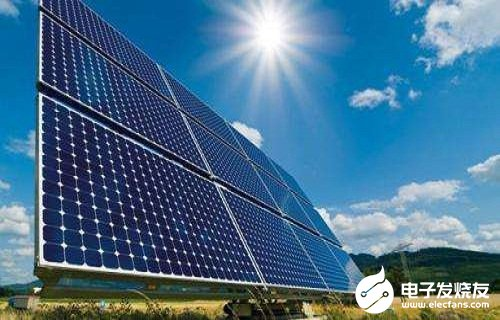 In 2020, the world's new photovoltaic installed capacity may drop to 106gw, and more investment will be welcome in commercial photovoltaic projects