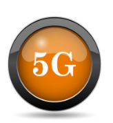 Al Shandong tower will speed up the deployment of 5g network and boost the construction of digital Shandong
