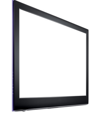 The domestic OLED screen of Al is rising, and vicino publicly said that the company's products have entered the supply chain of first-line brand customers