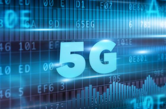 How to solve the power supply of al5g base station_ Construction cost of 5g base station