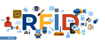 How to apply al RFID technology in baggage management system