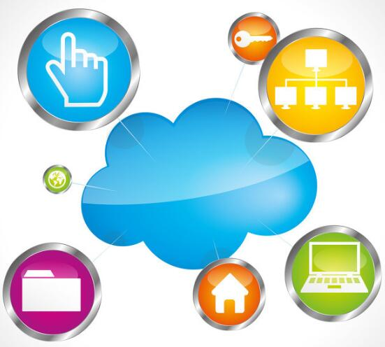 Alt4519093682013184 application fields of cloud storage_ What are the key technologies of cloud storage