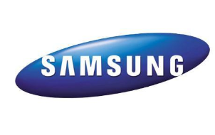 Samsung builds OLED display manufacturing plant in India and will put it into full use in 2021
