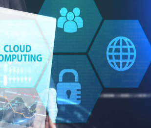 Under the trend of Internet of things, how can security front-end equipment technology cut into industrial applications