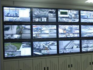 Surveillance cameras promote the all-round development of AI in the IP Camera Market