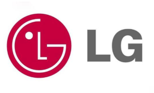 LG Electronics shows new OLED display technology, transparent OLED touch screen light transmittance reaches 38%