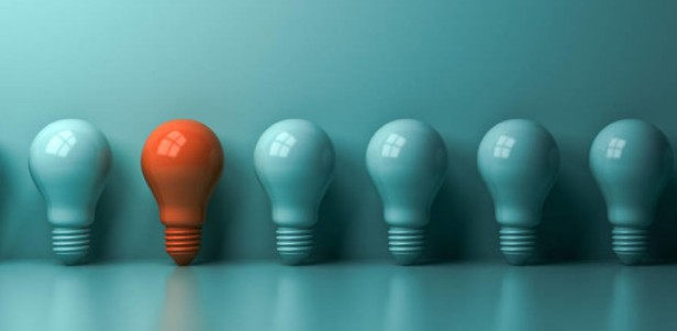 What issues need to be considered in the formulation of LED industry standards?