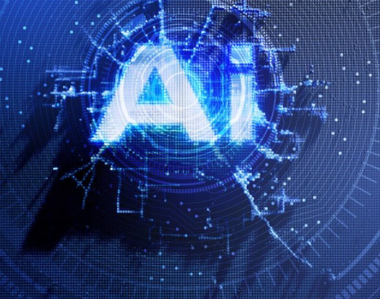 Artificial intelligence has become one of the important leading forces of industrial upgrading and evolution