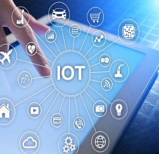 Understand the advantages of the Internet of things