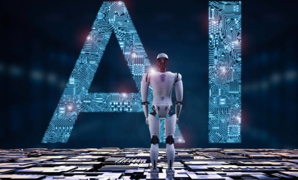 Science popularization for the whole society is an important task for the development of a new generation of artificial intelligence