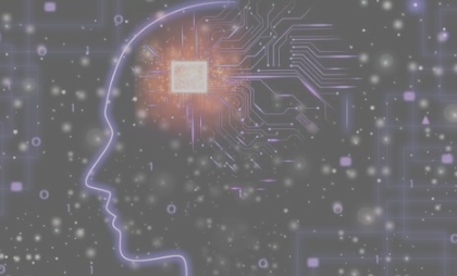 Analysis of training methods since the birth of artificial intelligence