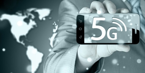 Multi industry and multi scenario applications, 5g helps the development of Humanities and technology