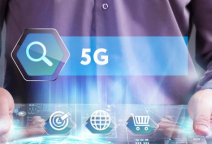 The epidemic has driven new infrastructure and led the upgrading of 5g, AI, cloud computing and other industries