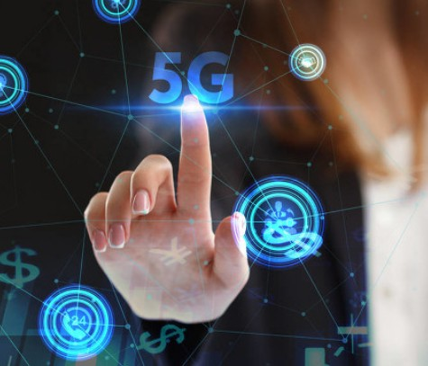 The issuance of 5g license and promoting the maturity of 5g terminal has become the primary task in the industry