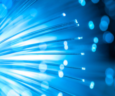 The future of 5g advanced wireless services depends on the number of optical cables