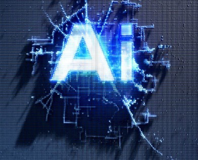 Google develops artificial intelligence robot alphago to be born in 4 years