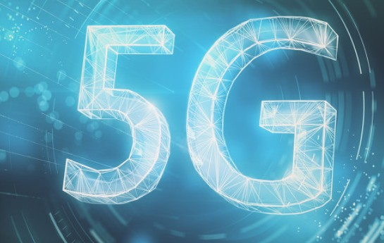 Operators face the cost pressure of 5g base station construction