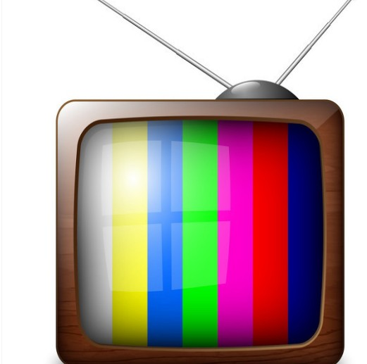 From technology to function, where is the road of color TV market?