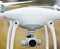 CAAC will support the development of new business and promote the expansion of pilot areas of UAV integrated management