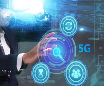 The commercial use of 5g technology has led to a sharp increase in consumer demand and industrial investment in 5g