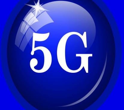 In 5g era, the advantage of fast transmission speed of IPFs technology will be replaced?