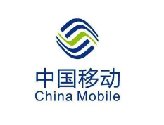 Sichuan Mobile realizes the hybrid networking transformation of HSS and regional UDM, and works with Huawei to promote 5g commercial progress