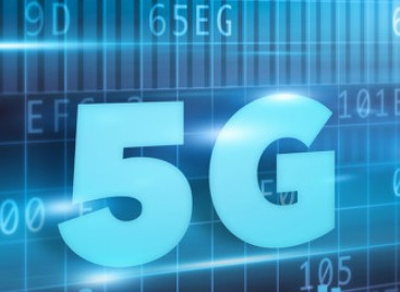 Global 5g order competition: 118 Ericsson, 101 Nokia, Huawei?