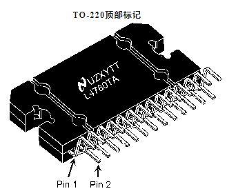 Performance characteristics and application of stereo system amplifier lm4780 / 1 / 2
