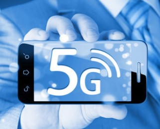 Qualcomm: join hands with China's 5g partners to promote digital transformation