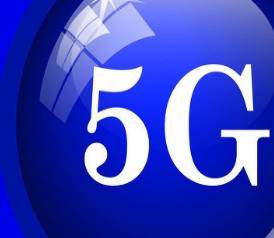 Guangdong Mobile and Migu jointly open a new era of 5g live broadcasting