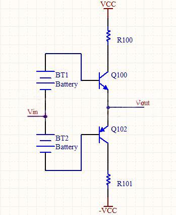 ff53c97c-3580-11eb-a64d-12bb97331649.png