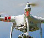 """Technology breakthrough """"push up"""" more UAVs into the air, creating its own world record"""