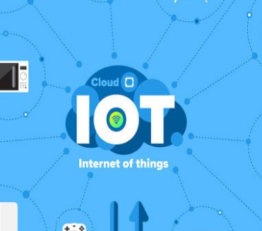 Summary of major events in the Internet of things industry in December