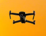 UAV leads to the paralysis of the airport, and finding the UAV pilot is the fundamental solution