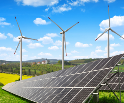 Heterojunction is expected to be the next generation of photovoltaic technology