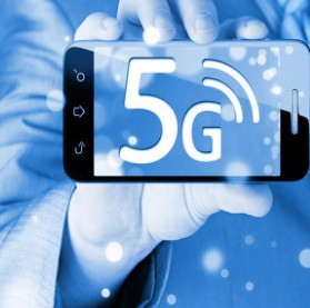 China continues to lead the 5g development process