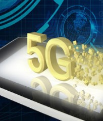5g deterministic network is the key technology of industrial digital transformation