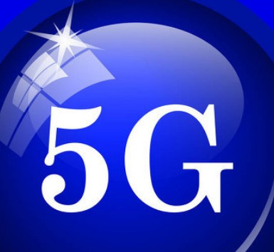 Ericsson becomes the first telecom equipment supplier with over 100 5g orders in the world