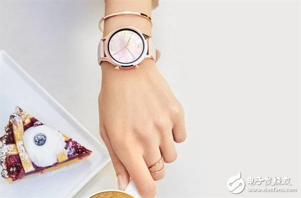 Go out and ask about the smart watch ticwatchc2. The official sale price is 1299 yuan