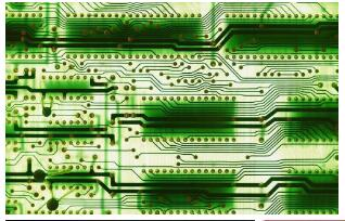 Analysis of design performance and requirements of PCB multi substrate
