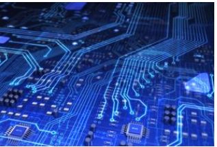 How to restore the printed circuit board to its schematic diagram