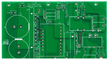 How to deal with the new challenges of the ever-changing intelligent era in PCB copy design